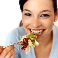Подавляющее большинство врачей выступает против вегетарианства
