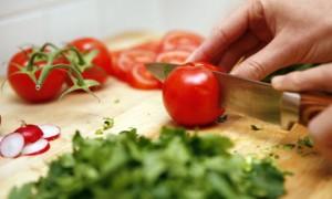 Вегетарианство как психическое заболевание